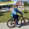 Лена, Россия, Екатеринбург, 39 лет. При общении