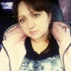 Ирина, Украина, Киев, 36 лет, 2 ребенка. Сайт одиноких матерей GdePapa.Ru