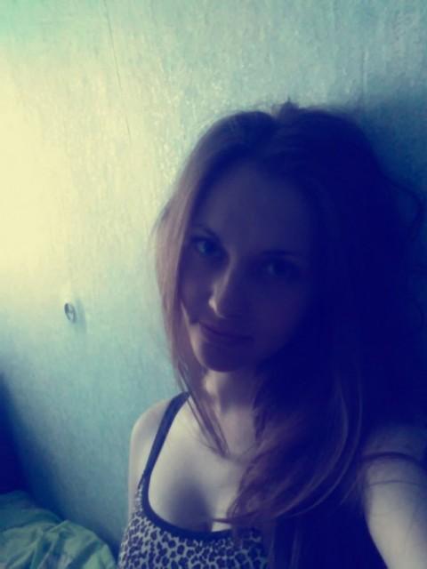 Милена, Россия, Новосибирск, 27 лет, 2 ребенка. Познакомлюсь для серьезных отношений и создания семьи.
