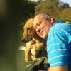 Вадим, Россия, Мценск, 39 лет, 2 ребенка. Сайт отцов-одиночек GdePapa.Ru