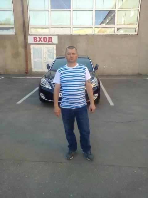 Sanja, Беларусь, Витебск, 37 лет