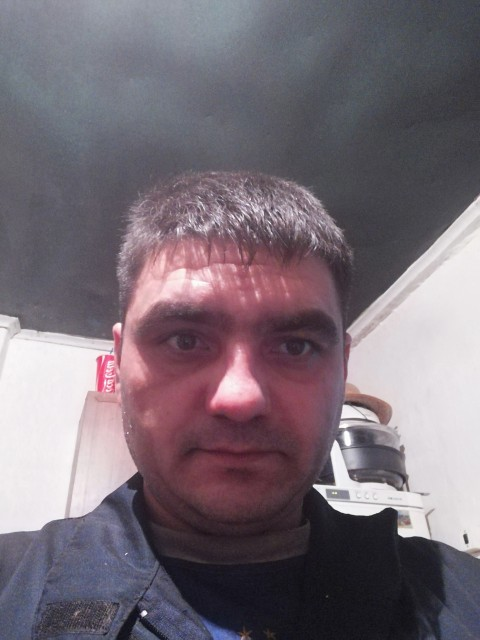 Сергей, Россия, Ростов-на-Дону, 38 лет, 2 ребенка. Хочу найти Просто хорошева человека