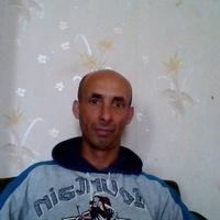 Игорь пешков, Россия, Тамбов, 52 года