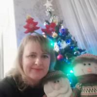 Оля, Россия, Калининград, 42 года