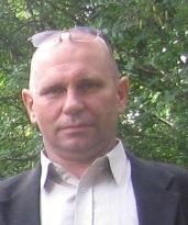 Юрий Ткач, Россия, Покров, 58 лет