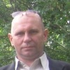 Юрий Ткач, 60, Россия, Покров