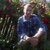 Борис Воронов, Россия, Нижний Новгород, 44 года. Ищу знакомство