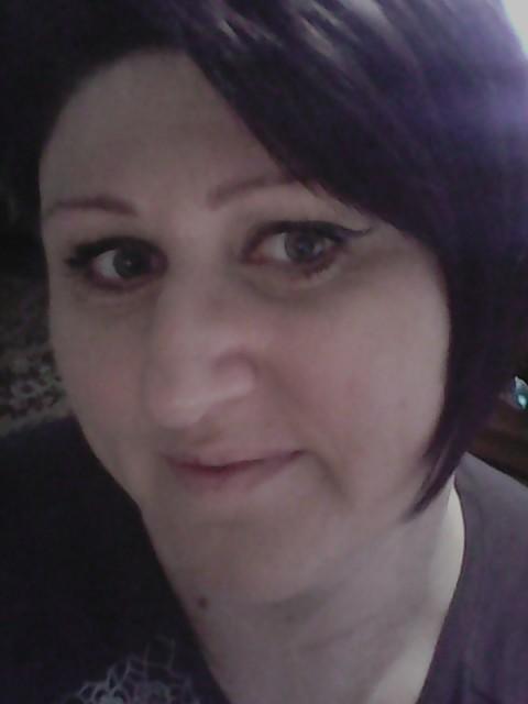Татьяна, Россия, Абинск, 43 года