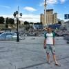 Виктор, Украина, Киев, 29 лет, 1 ребенок. Познакомиться с парнем из Киева