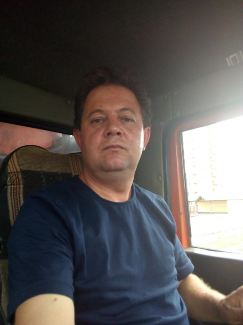 Roki, Россия, Ростов-на-Дону, 41 год. Познакомлюсь для создания семьи.
