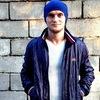 Сергей Донецкий, Украина, Донецк, 31 год. Сайт одиноких мам и пап ГдеПапа.Ру