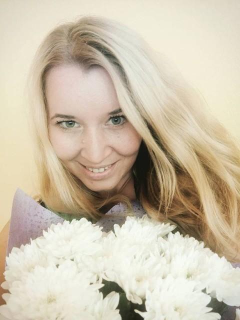 Наталья, Беларусь, Минск, 33 года, 1 ребенок. Познакомлюсь для серьезных отношений и создания семьи.