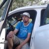 Кирилл, Россия, Самара, 33 года. Одинокий, но веселый!
