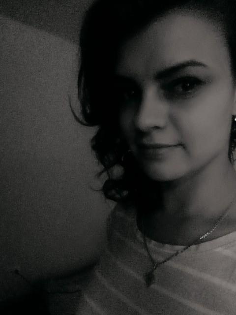 Мария, Россия, Нововоронеж, 28 лет