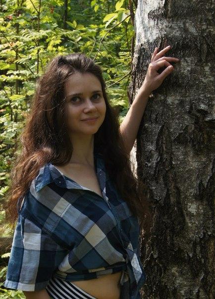 Анастасия, Россия, Казань, 29 лет, 1 ребенок. Хочу найти Ищу надежного, без вредных привычек мужчину для создания семьи