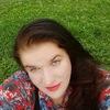 Татьяна, Россия, Санкт-Петербург, 45 лет, 1 ребенок. Хочу найти Надёжного этичного, доброго, постоянного и верного.