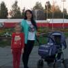 Роза, Россия, Набережные Челны, 30 лет, 3 ребенка. Познакомлюсь для серьезных отношений и создания семьи.