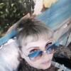 Ирина, Россия, Красноярск, 36 лет, 3 ребенка. Сайт мам-одиночек GdePapa.Ru