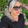 Наталика, Россия, Воронеж, 36 лет