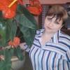 Светлана, Россия, Москва, 47 лет. Ищу знакомство