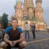 Алексей, Россия, Нижний Новгород. Фотография 810864
