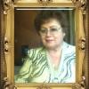 Моисеева (Лукьянова), Россия, Москва, 65 лет, 1 ребенок. Она ищет его: Приятного, порядочного, умного Друга и постоянного любовника !   , активного, , спокойного, надёжно