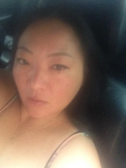 Наталья, Казахстан, Алматы (Алма-Ата), 40 лет. Мечтаю о крепкой и дружной семье и множестве милых детишек)