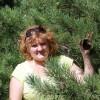 Ирина, Россия, Москва, 40 лет. Хочу найти Общительный, внимательный, добрый