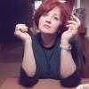 Светлана, 54, Россия, Ижевск