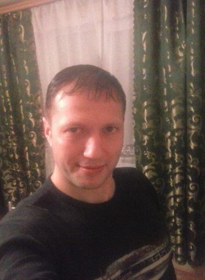 Антон Саенко, Россия, Серпухов, 38 лет