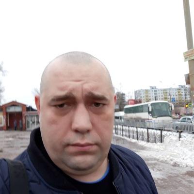 Владимир, Россия, Брянск, 30 лет