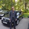 Валерий, Россия, Санкт-Петербург, 49 лет, 1 ребенок. Честный по от чего и страдаю.Без всякой корысти.