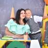 Екатерина, Россия, Евпатория, 30 лет, 1 ребенок. Хочу настоящую семью.любящего папу и шумных детей бегающих по квартире!! :-) :-)
