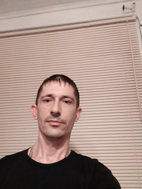 Александр, Россия, Лыткарино, 41 год