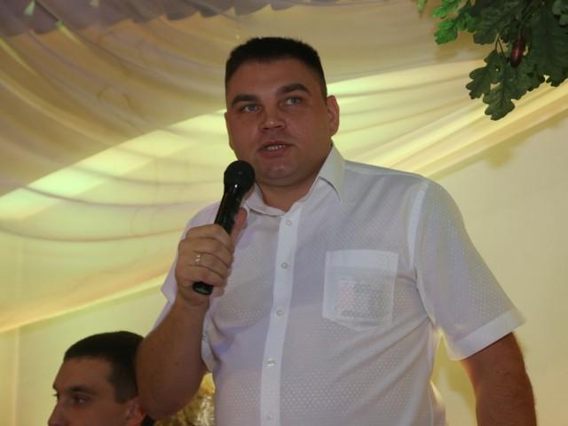 Роман, Россия, Пушкино, 39 лет
