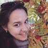 Олеся, Россия, Новосибирск, 22 года, 1 ребенок. Познакомиться с женщиной из Новосибирска