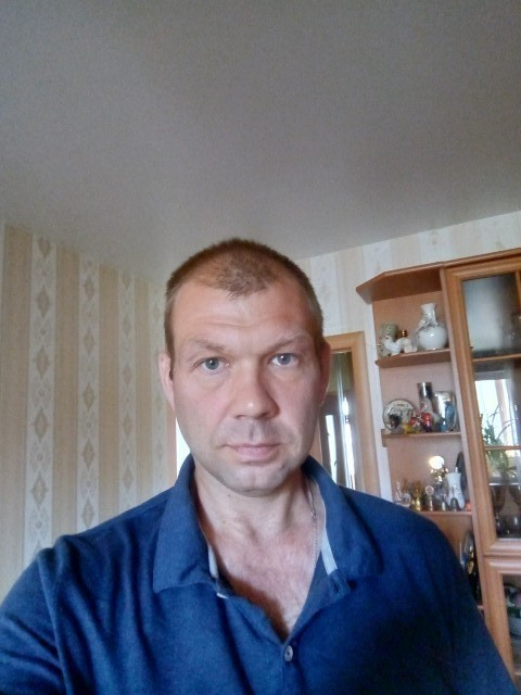 Илья Аверин, Россия, Нижний Новгород, 38 лет, 1 ребенок. Сайт знакомств одиноких отцов GdePapa.Ru