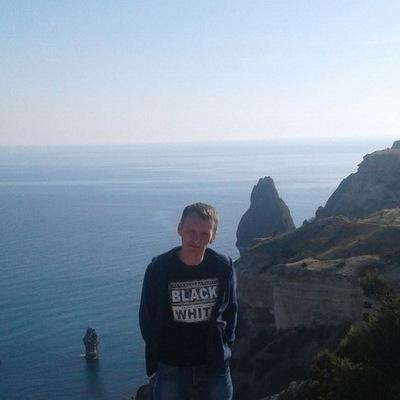 Александр Орехов, Россия, Ростов-на-Дону, 39 лет. Познакомиться с парнем из Ростова-на-Дону