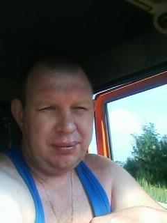 Mihail, Россия, Нижний Новгород, 35 лет. 89082376613 пишите звоните