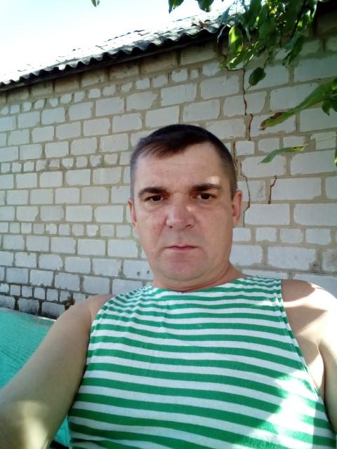 Сергей, Украина, Курахово, 46 лет, 1 ребенок. Сайт одиноких мам и пап ГдеПапа.Ру