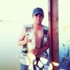 Сергей, Украина, Курахово. Фотография 812194