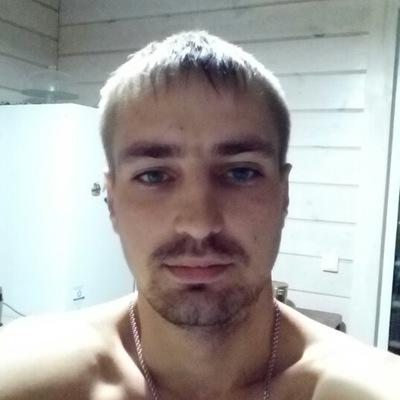 Сергей, Украина, Луганск, 29 лет, 1 ребенок. Сайт одиноких мам и пап ГдеПапа.Ру