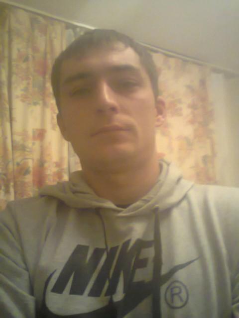 Дмитрий, Москва, 29 лет, 1 ребенок. Хочу найти Стройная умная заботливая домашния