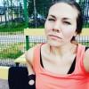 Ольга, Россия, Санкт-Петербург. Фотография 812924