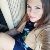 Ольга, Россия, Санкт-Петербург. Фотография 812410
