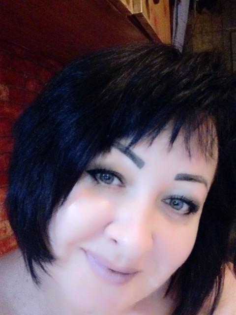 Елена, Россия, Волгоград, 38 лет, 1 ребенок. Знакомство с матерью-одиночкой из Волгограда