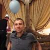 Серж, Россия, Москва, 39 лет, 1 ребенок. Хочу найти  Познакомлюсь с не пьющей, не курящей, получившую высшее образование, следящая за собой, своим питан