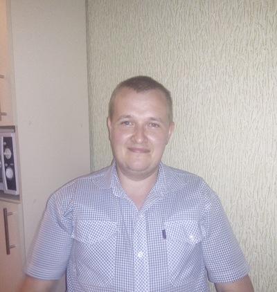 Николай, Россия, Рязань, 32 года