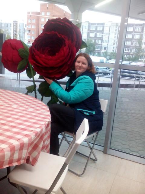 виктория, Россия, Санкт-Петербург, 33 года, 2 ребенка. Хочу найти Доброго, верного, с чувством юмора. Который устал от одиночества и хочет создать крепкую, дружную, л