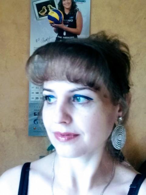 Наталия, Россия, Москва, 41 год, 1 ребенок. Познакомиться без регистрации.